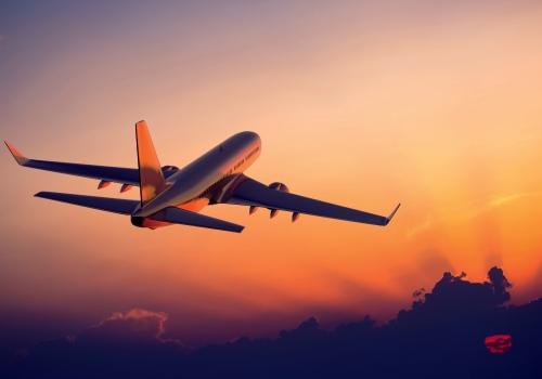«Нам город дал стальные руки- крылья» Тематическая экскурсионная программа «Авиация и космос»