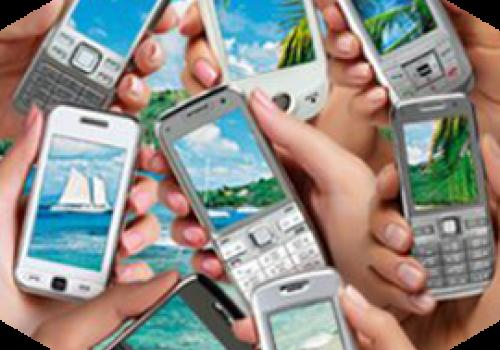 Туристические sim-карты