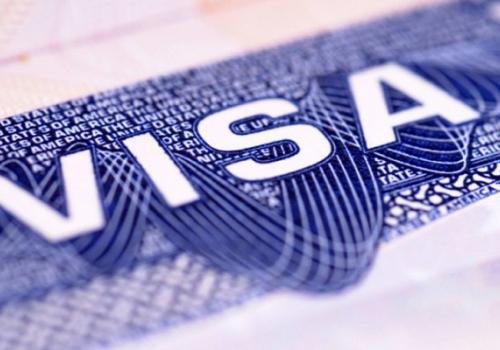 Шенгенские визы: кто нам
